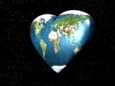 2215973-love-in-planet-earth
