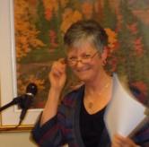 Wendie Donabie