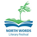 northwords-logo